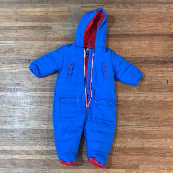 a08b43a1f Weatherproof Jackets   Coats